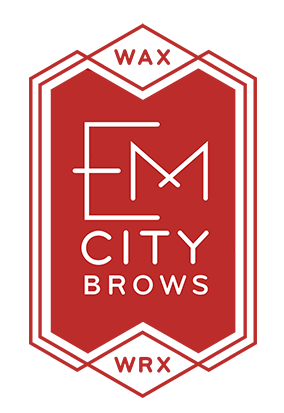 EmCityBrows